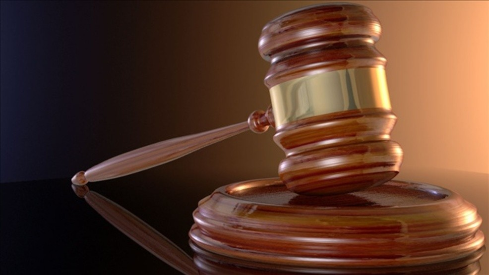 CBS12.com: Martin County settles Lake Point lawsuit; gains 400 acres