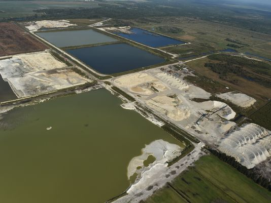 TC Palm: Martin County OKs Lake Point payout of $12 million, total costs could reach $20 million