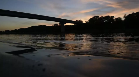 Expand protection for Tennessee's rivers